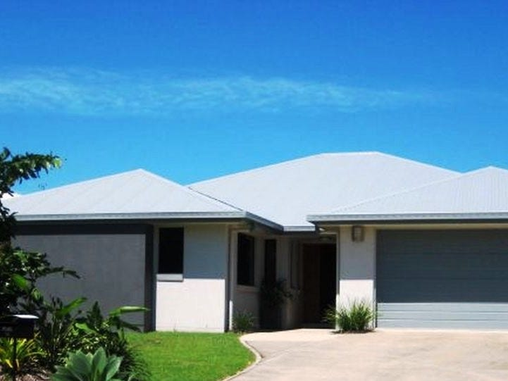Real Estate & Property for Sale in Mackay - Greater Region