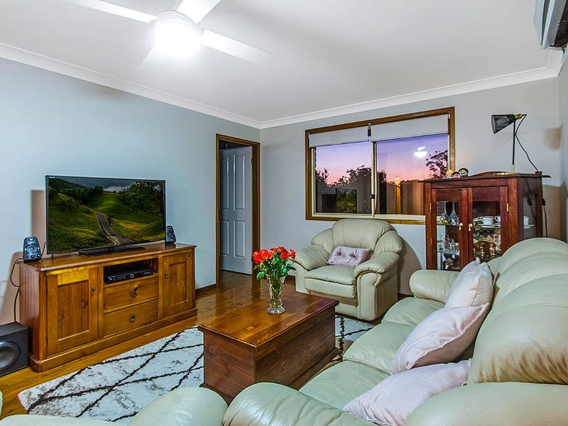 33a Woodview Avenue, Lisarow, NSW 2250