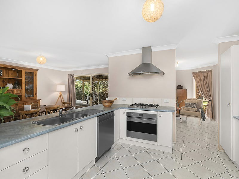 23 Seventh Avenue, Katoomba, NSW 2780