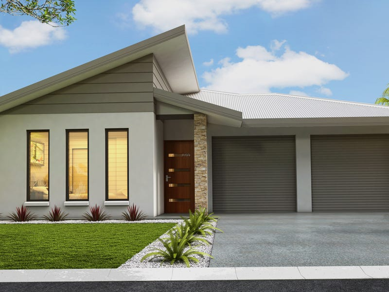 Lot  34 Northcrest Stage 1A, Berrimah