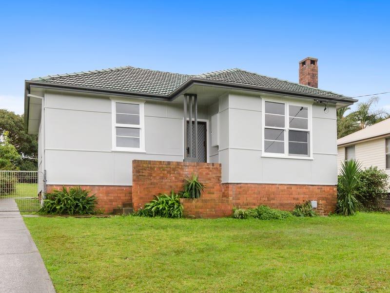 20 Westmacott Pde, Bulli, NSW 2516