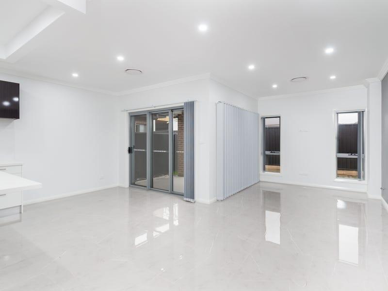 20 Mesik Street, Schofields, NSW 2762
