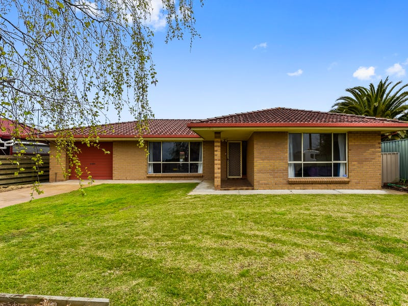 3 Wireless Road West, Mount Gambier, SA 5290