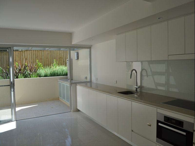 10/64 Pitt Rd, North Curl Curl, NSW 2099