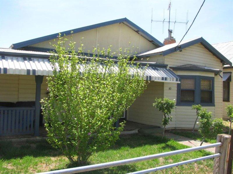 80 Dubbo St, Warren, NSW 2824