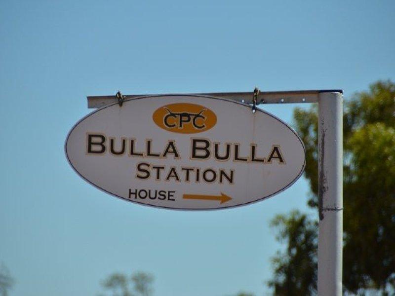 * Bulla Bulla, Cobar, NSW 2835