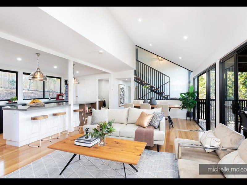 44 Jainba Street, Indooroopilly, Qld 4068 - House for Sale