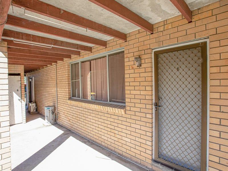 6/30 Skilton Avenue, East Maitland, NSW 2323
