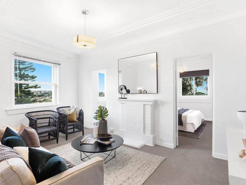 12/65 Birriga Road, Bellevue Hill, NSW 2023