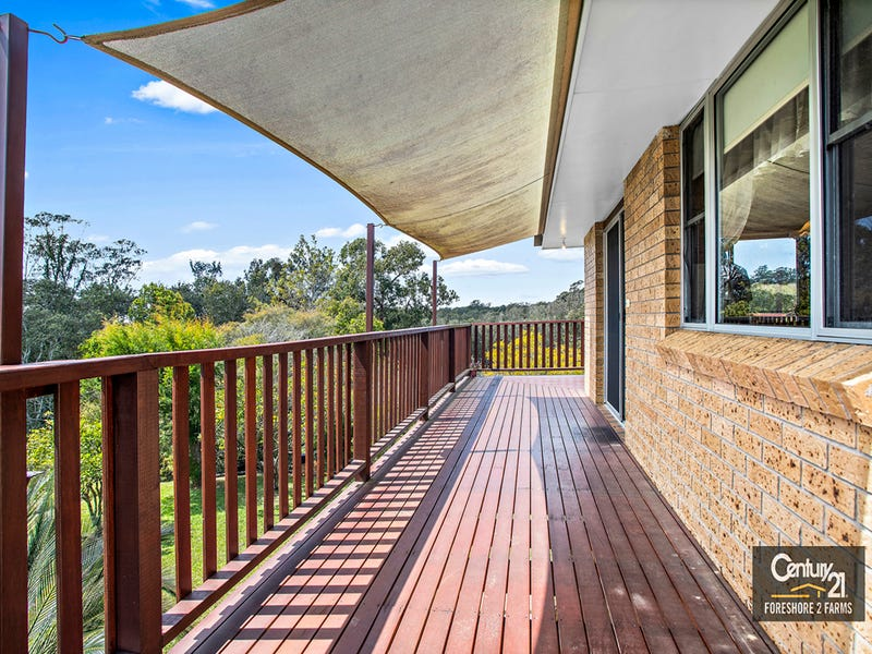 6 Gillett Close, Macksville, NSW 2447