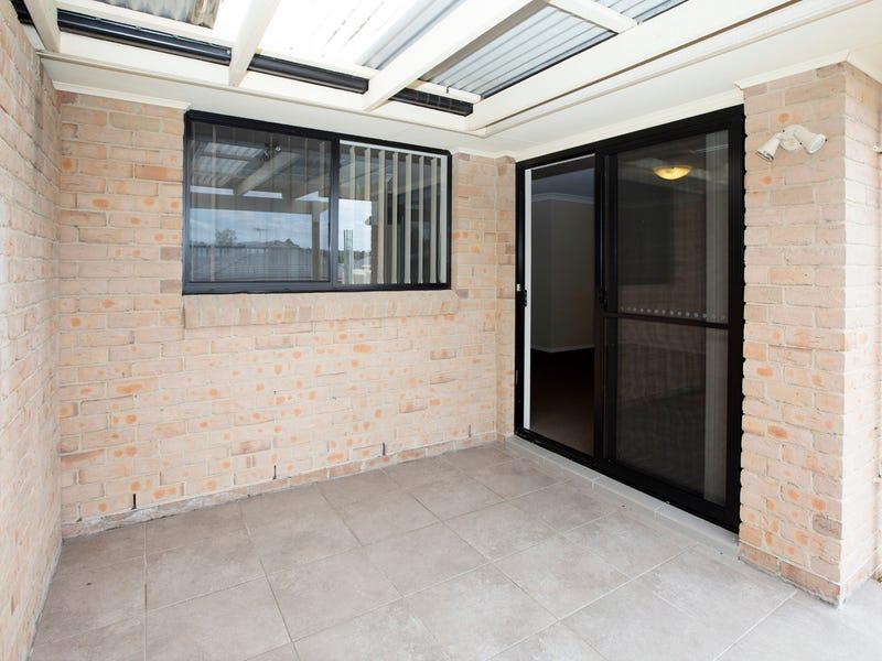 21a Durham Road, East Branxton, NSW 2335