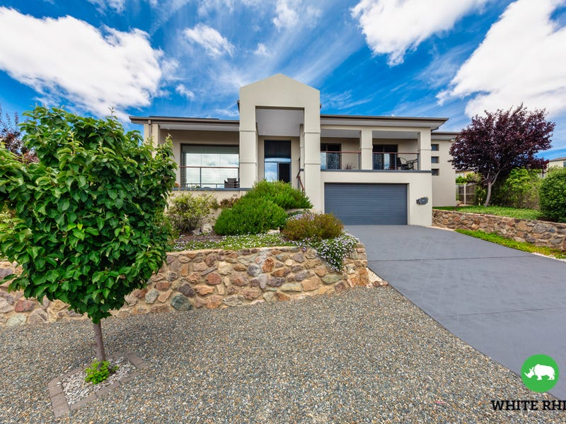 263 Bicentennial Drive, Jerrabomberra, NSW 2619