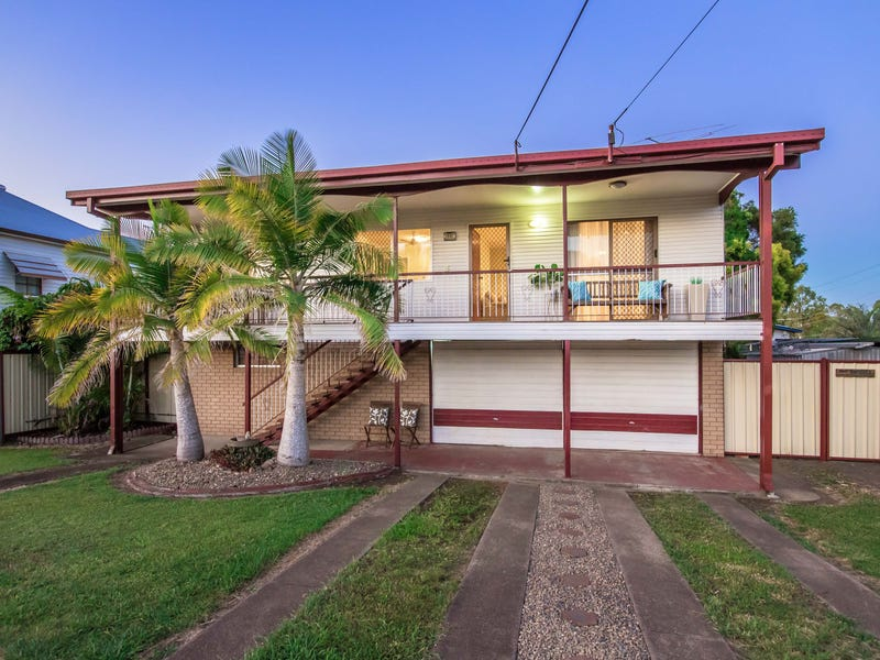11 McGill Street, Basin Pocket, Qld 4305