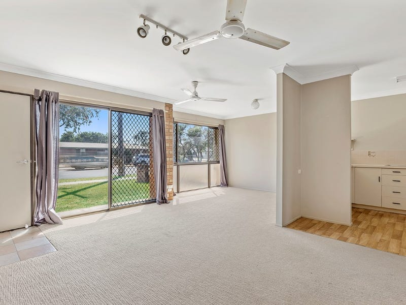 1/128 High Street, Berserker, Qld 4701