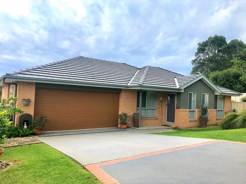 26 Union Way, Gerringong, NSW 2534