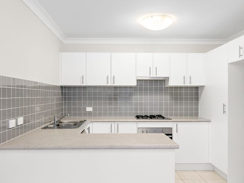 66/14 Lomandra Terrace, Hamlyn Terrace, NSW 2259