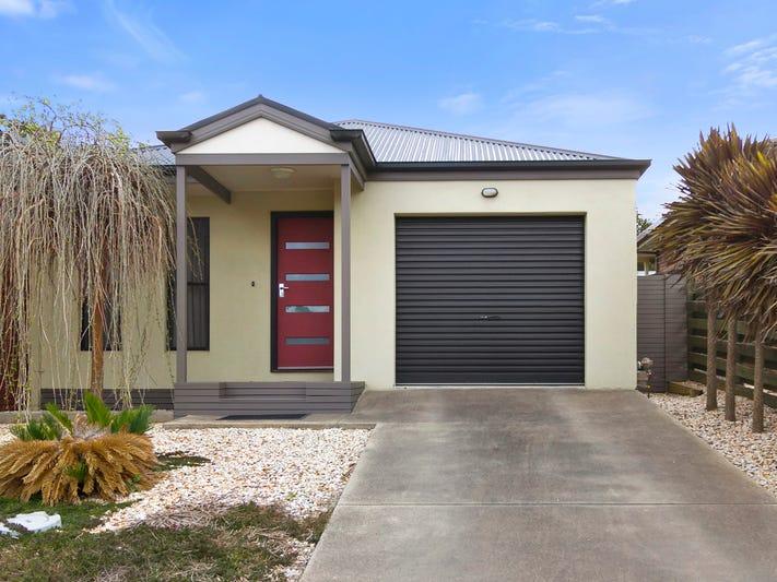 250A MacKenzie Street, Kangaroo Flat, Vic 3555