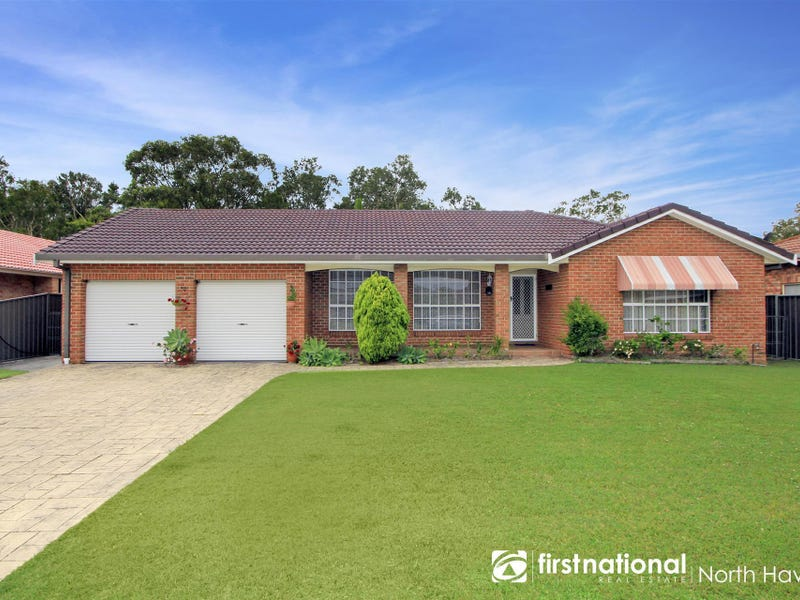 17 Glen Close, North Haven, NSW 2443