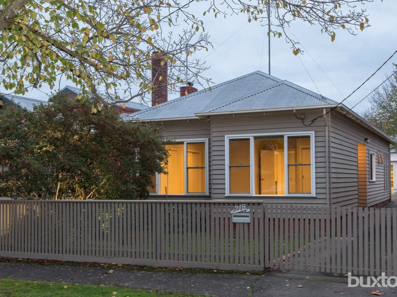 218 Raglan Street South, Ballarat Central, Vic 3350