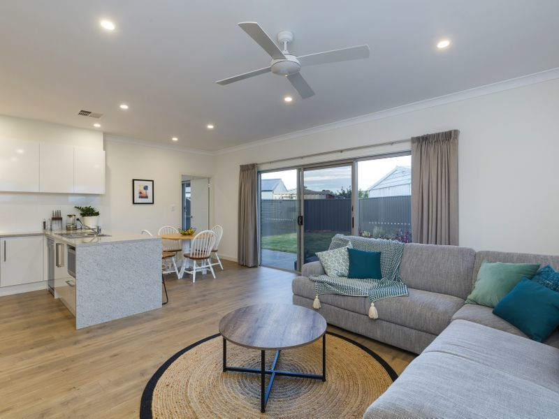 3/51 Victor Avenue, Woodville West, SA 5011