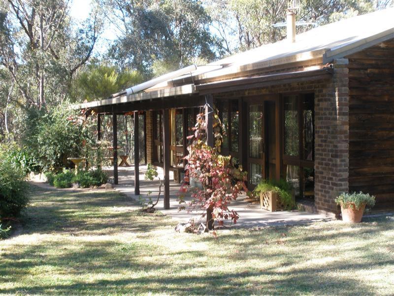 84 Kirby Road, Armidale, NSW 2350