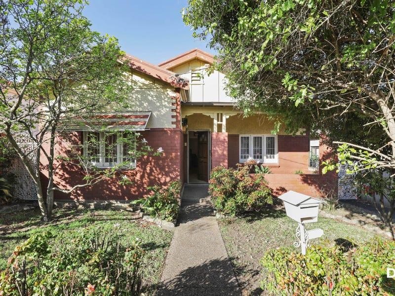 15 Ellis Street, Concord, NSW 2137
