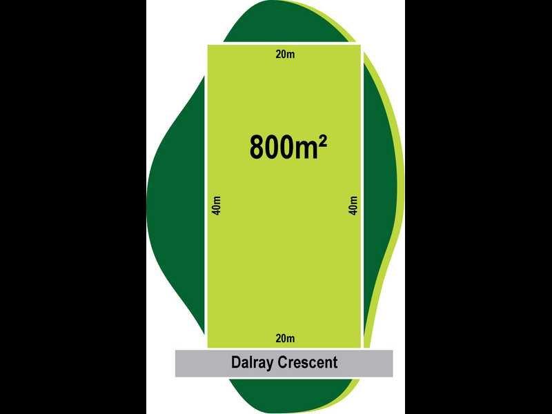 63 Dalray Crescent, Kurunjang, Vic 3337