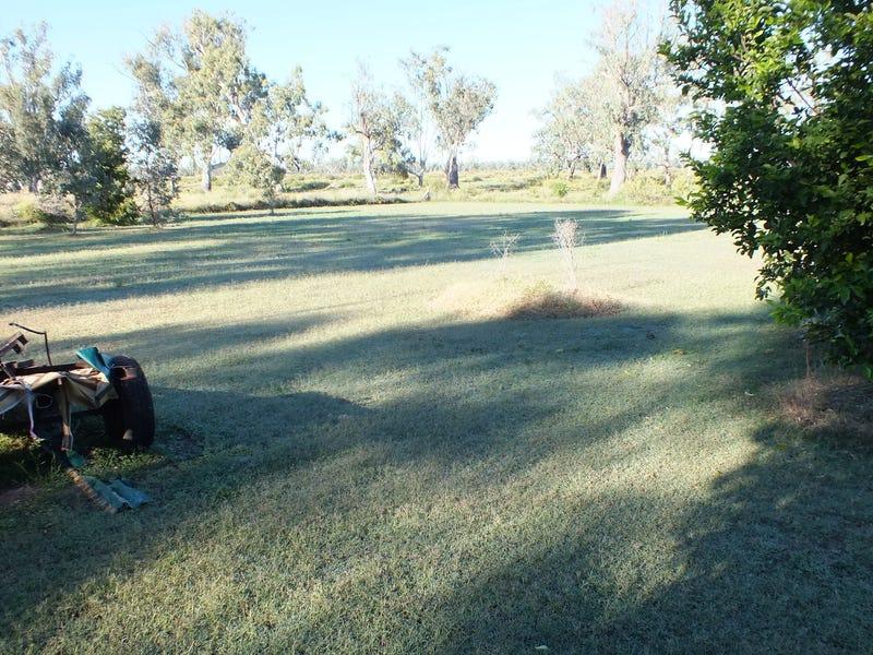 106-108 Warialda St, Yetman, NSW 2410