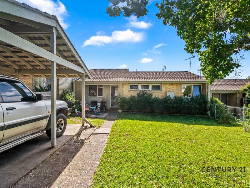 37 Wakool Street, Windale, NSW 2306