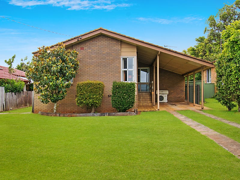 23 Wardell Road, Alstonville, NSW 2477