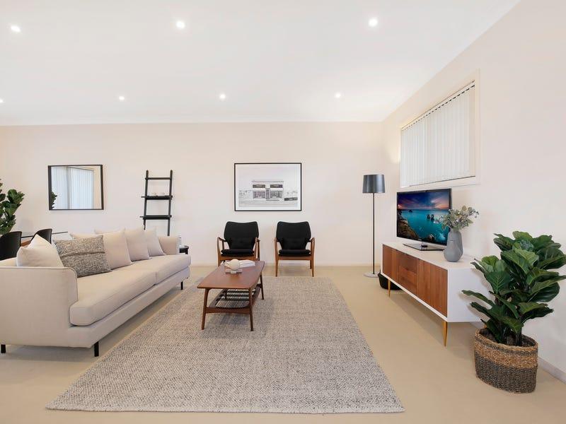4/38 Robinson Street, Wollongong, NSW 2500