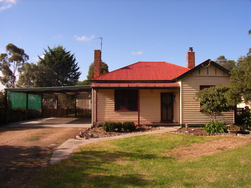 Address available on request, Lindenow South, Vic 3875
