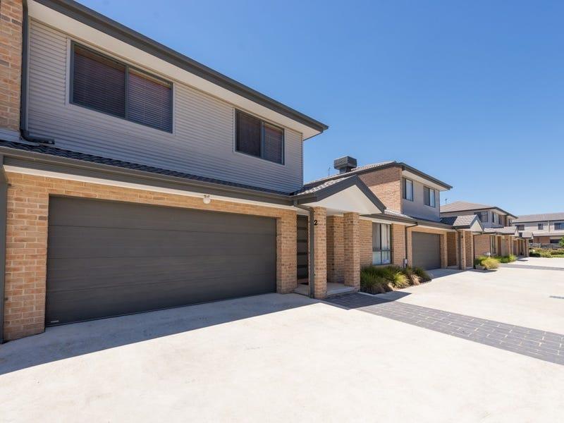 2/55 Erin Street, Queanbeyan, NSW 2620