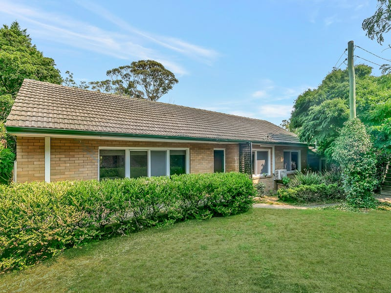 565 Pennant Hills Road, West Pennant Hills, NSW 2125