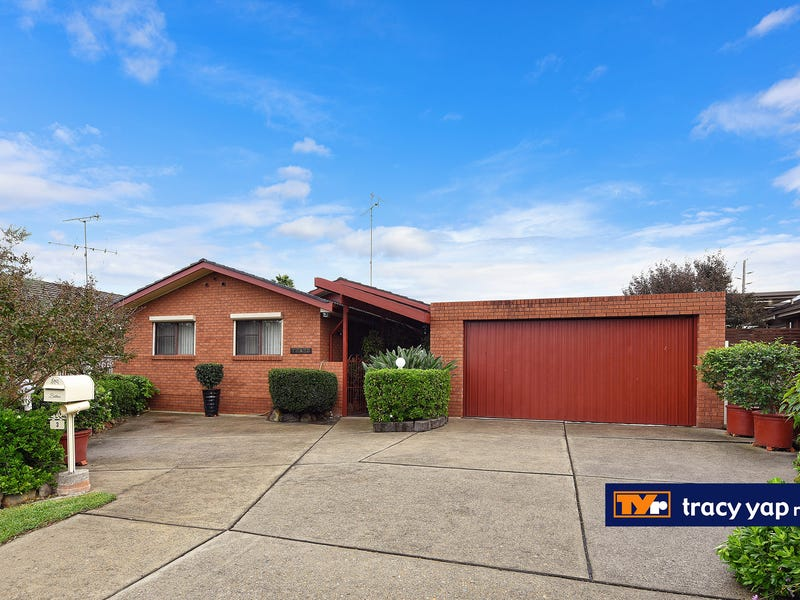 3 Berger Road, South Windsor, NSW 2756