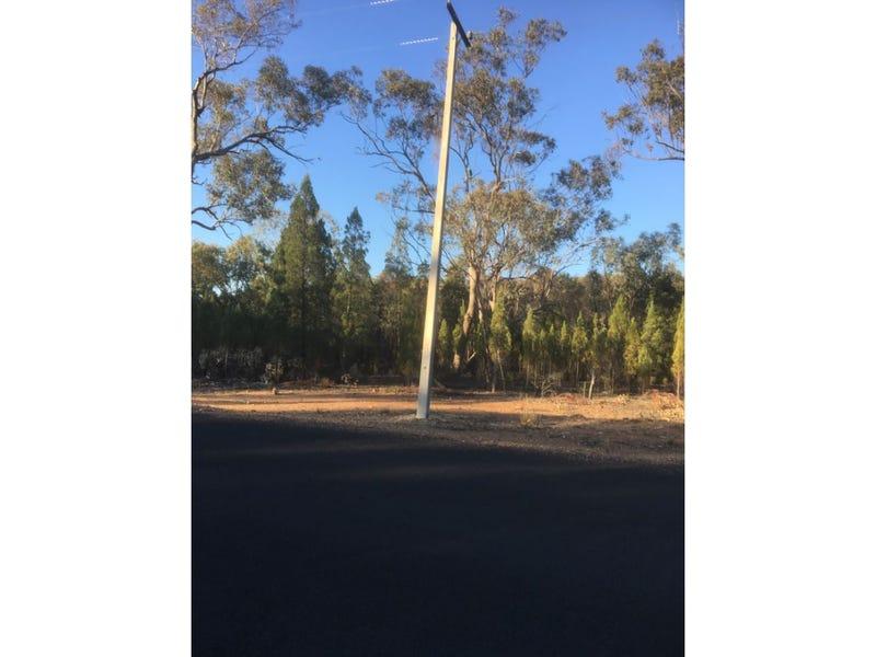 1341 Gundong Road, Tomingley, NSW 2869