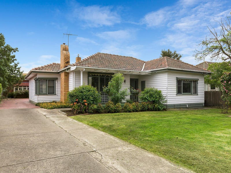 28 Crookston Road, Reservoir, Vic 3073