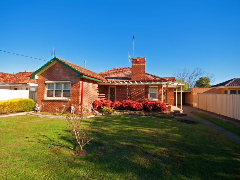 30 Princes Crescent, Shepparton, Vic 3630
