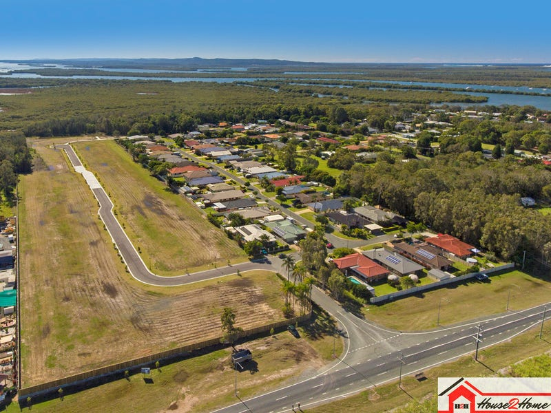 Lot 11 1783 Stapylton-Jacobs Well Road, Jacobs Well