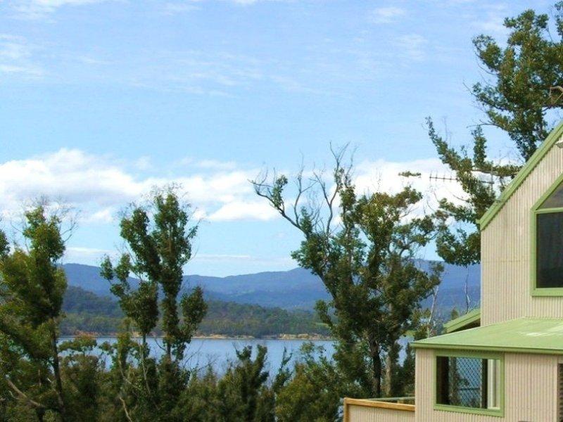 462  Esperance Coast Road, Brooks Bay, Tas 7116