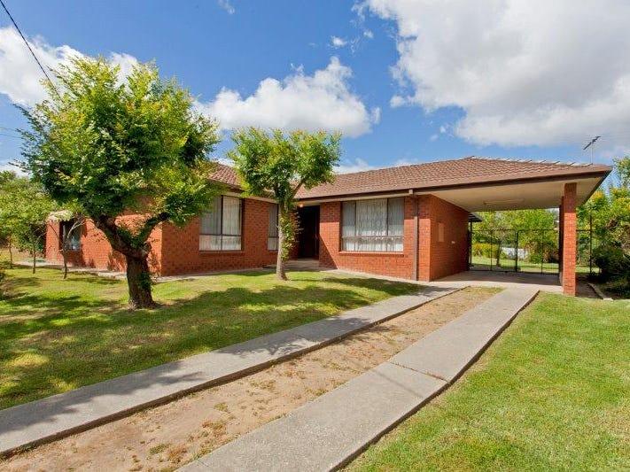 869 Padman Drive, West Albury, NSW 2640