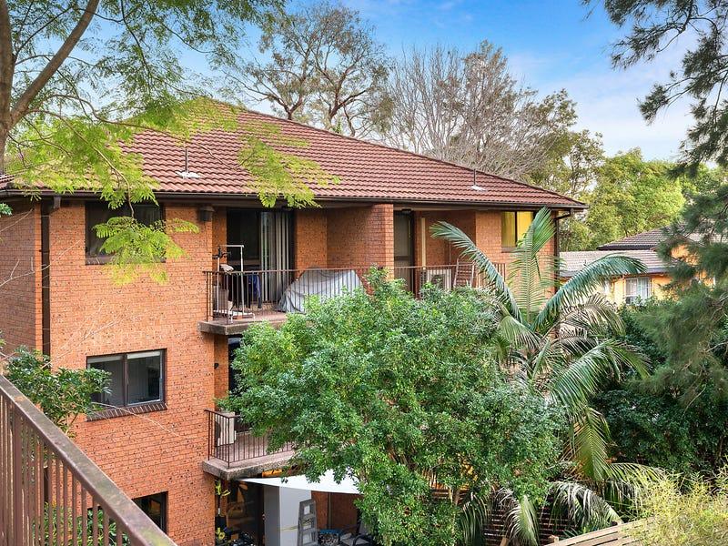 2/56-58 Maxim Street, West Ryde, NSW 2114