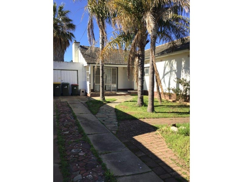 7 Eucla Avenue, Warradale, SA 5046