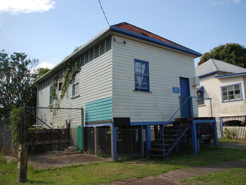 11 River Street, South Murwillumbah