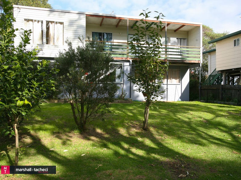 162 Wallaga Lake Road, Bermagui, NSW 2546