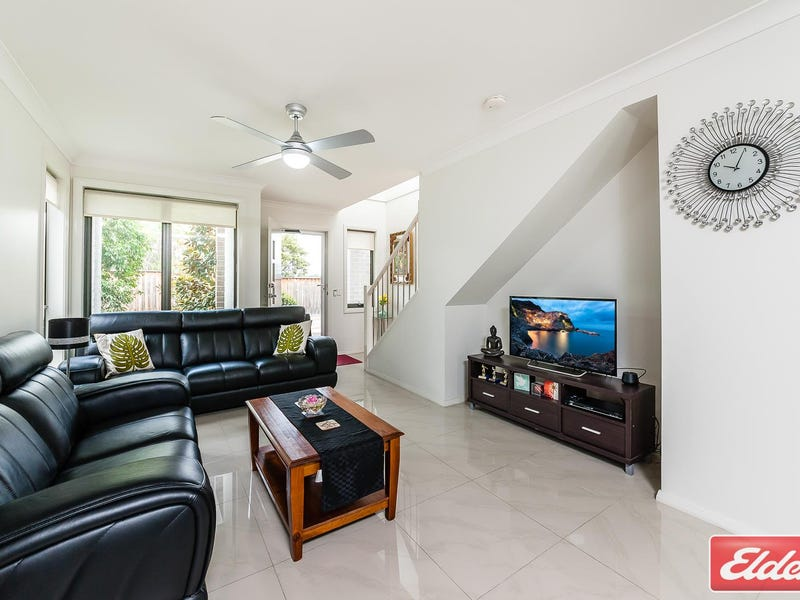 17 Brothers Lane, Glenfield, NSW 2167