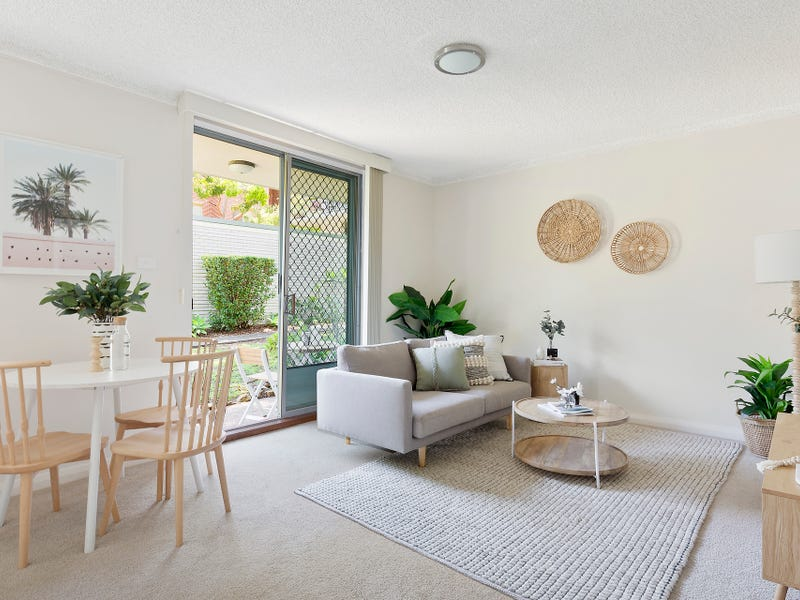 1d/31 Quirk Road, Manly Vale, NSW 2093