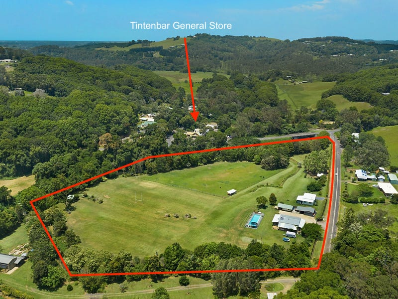 24 Fernleigh Road, Tintenbar, NSW 2478