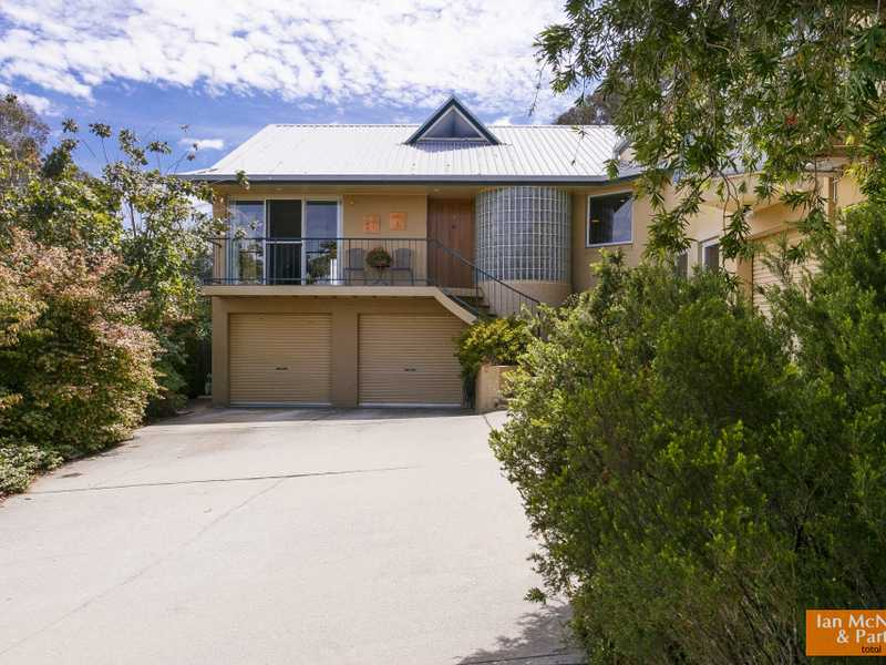 2/14 Breen Place, Jerrabomberra, NSW 2619