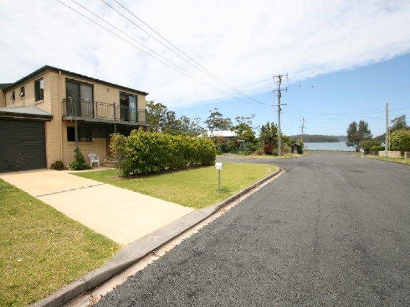 2/1 Windsor Street, Tarbuck Bay, NSW 2428